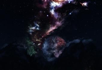 Скриншоты из скайрима, или у кого топор красивее ^_^ Fca21271b857974d8621940bb9f56b6b