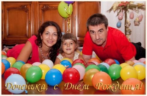 http://i4.imageban.ru/thumbs/2012.07.28/51eac5931a30b7a12f03814e101f1aae.jpg