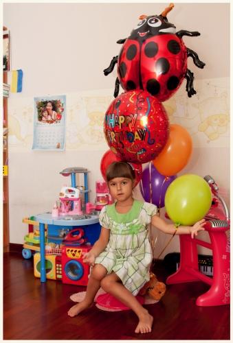http://i4.imageban.ru/thumbs/2012.07.28/b120af0a04e10cd52f763ab6e8b2351d.jpg