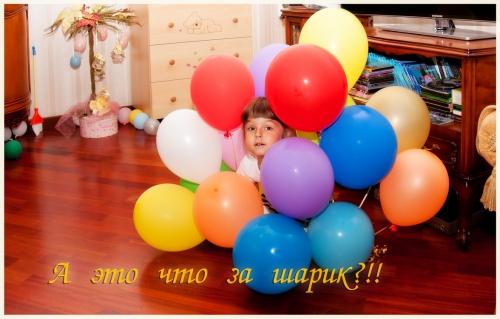 http://i4.imageban.ru/thumbs/2012.07.28/e01c2d9811aeb621a239163038961bdb.jpg