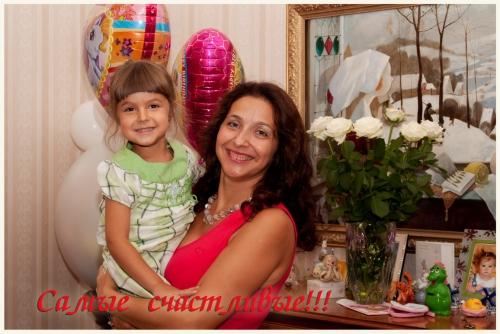 http://i4.imageban.ru/thumbs/2012.07.28/eafd3fb7a64de6a82ba57c290f051f2a.jpg