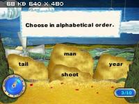 Mensa Academy [PAL] [Wii]