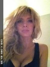 http://i4.imageban.ru/thumbs/2012.10.06/3245297bce22bfe1ed45e250c32bbdf9.jpg