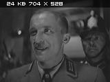 Скачать фильм Болотные солдаты (1938)