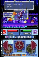 Kirby Super Star Ultra [EUR] [NDS]