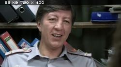 http://i4.imageban.ru/thumbs/2012.11.04/91e2b06f1c66d744065f3c1d72df8eab.jpg