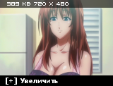 Diary of Beloved Wife / Aisai Nikki / Дневник шлюхи [ep.1] [RUS,ENG,JAP] Anime Hentai