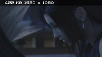 Последняя фантазия 7: Дети пришествия - Завершенная версия / Final Fantasy VII: Advent Children Complete [BDRip] [MKV] [NDS]
