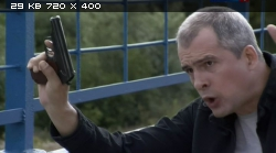 http://i4.imageban.ru/thumbs/2012.11.29/c699182899defc16fcab46afcbce333f.jpg