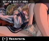 SiteRip nvimage yuri [Uncen] [196pic] [JPG] Hentai ART