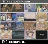Campus / Кампус / Студенческий городок [2 из 2] [RUS, JAP, ENG] Anime Hentai