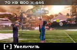 Sports Champions 2 / �������� ������ 2 (2012/PS3/RUS/MOVE)