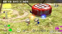 New Play Control! Pikmin 2 [PAL] [Wii]