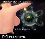 D-Fantasy 2: samurai shojo soushitsu / Saint Knight Defloration [ep.1] [3D] [JAP] Anime Hentai