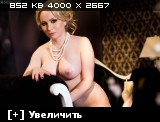 http://i4.imageban.ru/thumbs/2013.05.16/adb061378a4dfeed22040cd5b09be3fd.jpg