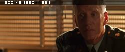 Генеральская дочь / The General's Daughter (1999) WEB-DL 720p
