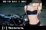 http://i4.imageban.ru/thumbs/2013.05.26/7b1c6c0099825fe7683aa47beede9d6f.jpg