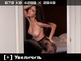 http://i4.imageban.ru/thumbs/2013.08.24/6017bcb49f180eace7d9312fe0d4b111.jpg