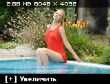 http://i4.imageban.ru/thumbs/2013.08.24/8e7545864860379cb31c00d64724b5eb.jpg
