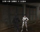 Ultimate Jill over Sheva Project V2.0 Ba90a411650c032d5c2f3931f82e98a0
