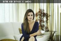 http://i4.imageban.ru/thumbs/2013.09.15/f0a32025567b410abe990c6ca7d7f888.jpg