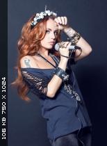 http://i4.imageban.ru/thumbs/2013.09.16/f884f53f5e62b63808fdba76dba06b96.jpg
