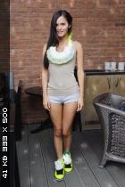 http://i4.imageban.ru/thumbs/2013.11.15/bdf505c778b1e4fca21604bd2af921a6.jpg