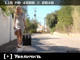http://i4.imageban.ru/thumbs/2013.11.23/84f00e928777f1e389098ab7075c5484.jpg
