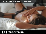 http://i4.imageban.ru/thumbs/2013.11.24/3c6a1c930b84e9495cdc1d3de244ad2c.jpg