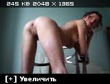 http://i4.imageban.ru/thumbs/2013.11.24/b1c735327699e8755fc80e5ff6a0a96a.jpg