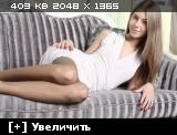 http://i4.imageban.ru/thumbs/2013.11.27/2a67cbe24927e4125bb7b9e95cae8dde.jpg