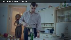 http://i4.imageban.ru/thumbs/2013.12.04/9dfdb738421677f21019f6922306be76.jpg