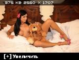http://i4.imageban.ru/thumbs/2014.01.26/487afa5f108035ca91d79377d3f41fa0.jpg