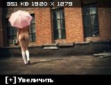 http://i4.imageban.ru/thumbs/2014.01.26/67ac0ddc269c2580d7d3a16a3ed4dfc6.jpg