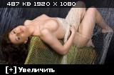 http://i4.imageban.ru/thumbs/2014.01.26/847ba619964f9bbd010e9cd3f28a9089.jpg