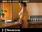 http://i4.imageban.ru/thumbs/2014.01.26/9adc31eaf25357727f48847ec46865d0.jpg