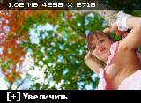 http://i4.imageban.ru/thumbs/2014.01.26/afac5b3e1d469a28b50e5de3cfc38cc3.jpg