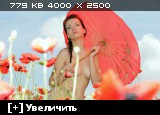 http://i4.imageban.ru/thumbs/2014.01.26/e061265561d5706f0eacd8a7a127abf2.jpg
