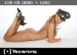 http://i4.imageban.ru/thumbs/2014.01.26/f2a145172931db23198e1f3fcf3276a1.jpg