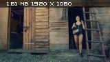 http://i4.imageban.ru/thumbs/2014.05.01/74ea4380e116fd27bd69a20b78fffea4.png