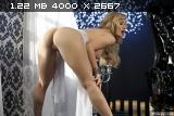 http://i4.imageban.ru/thumbs/2014.06.04/18356bf795082422ef7c6433762c875e.jpg