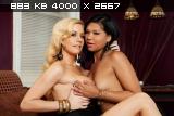 http://i4.imageban.ru/thumbs/2014.06.04/2791bb95f0bd19067120436f0803733a.jpg