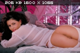 http://i4.imageban.ru/thumbs/2014.06.09/6e1bac89ca3c1e743d5963d4a2a2f46a.jpg