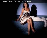 http://i4.imageban.ru/thumbs/2014.06.26/0c572e003d27f315f9e0d7fe8b8507bd.jpg