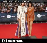 http://i4.imageban.ru/thumbs/2014.07.02/115c6dd287b9b127e792b3cf384b4a97.jpg