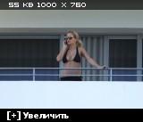 http://i4.imageban.ru/thumbs/2014.07.02/3d7805c983d23d9377a45b2cefe657ec.jpg