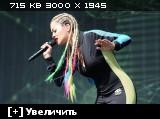 http://i4.imageban.ru/thumbs/2014.07.02/578e0414739b305ff564b7509ee34ed0.jpg