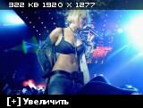 http://i4.imageban.ru/thumbs/2014.07.02/bfe14443fec34a4ced292ff53e5f9f7b.jpg