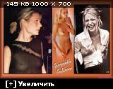 http://i4.imageban.ru/thumbs/2014.07.07/176ce52c9754e726d1f9c1bbc5343159.jpg