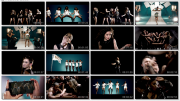 http://i4.imageban.ru/thumbs/2014.07.13/7f9c6b1f0c129983c9eb82ef4d161520.png